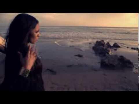 Ashanti-Never Should Have Kizomba Remix