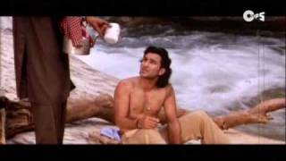 Kachche Dhaage - Making Part 1 Mp3