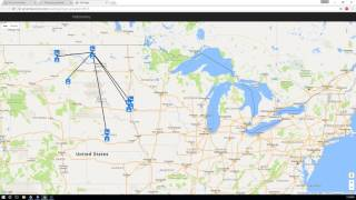 Getting started with FBO Management - FSEconomy