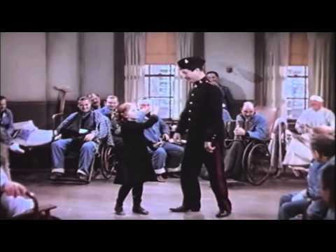 Shirley Temple & Arthur Treacher - Wot Cher! (1939)