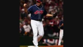 2009 Cleveland Indians