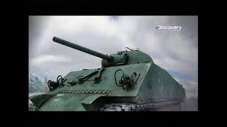 バルジの戦い(ドイツ軍対アメリカ軍 欧州西部戦線の雌雄を決した戦闘)