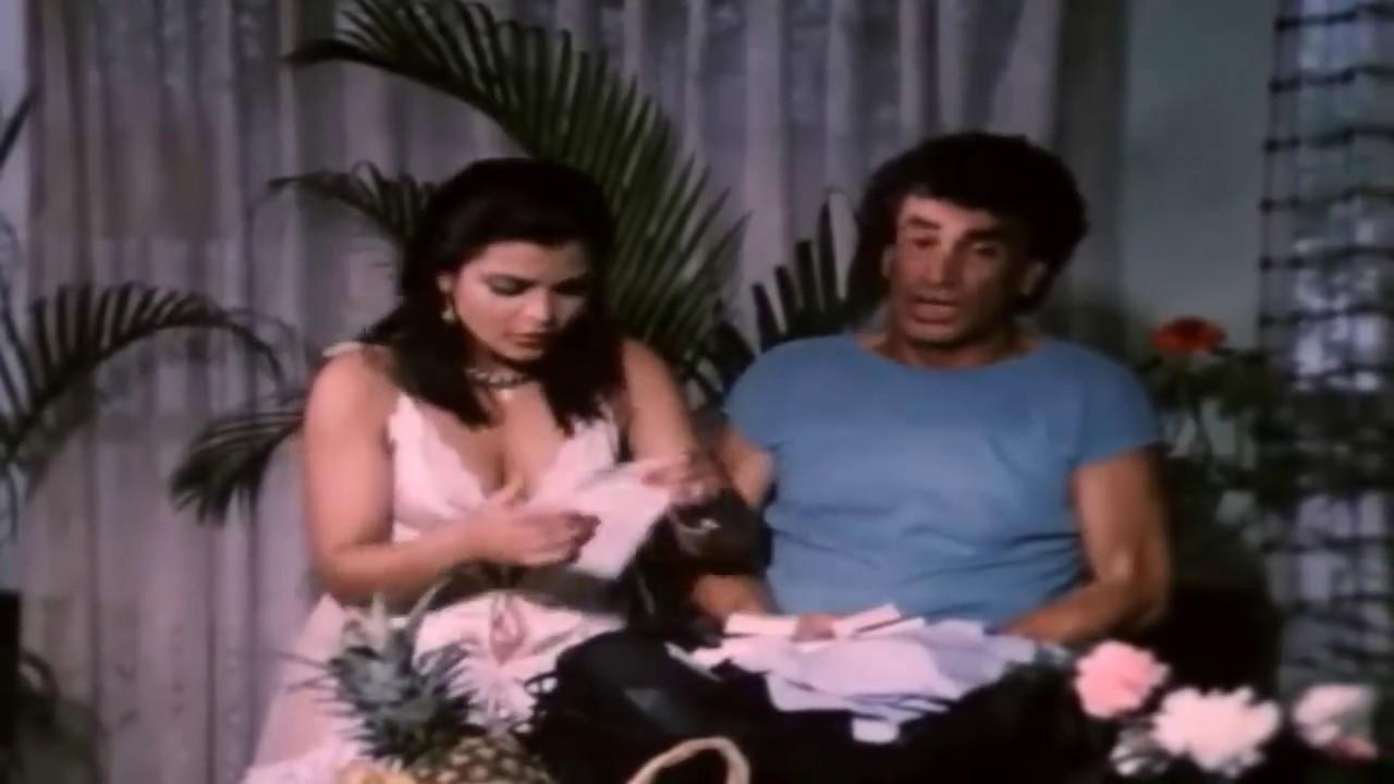 lina santos porno LINA SANTOS HIGH, free sex video.