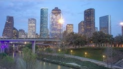 Top 5 Neighborhoods to Visit | Houston Travel