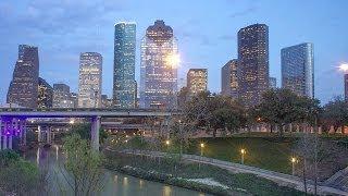 Top 5 Neighborhoods to Visit   Houston Travel