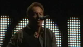 Bruce Springsteen - Wrecking Ball  Giants Stadium September 30th 2009