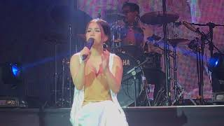 Juris - Let Me Be The One