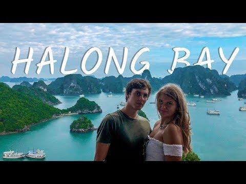 ha-long-bay-:-vietnam-paradise-|-travel-vietnam