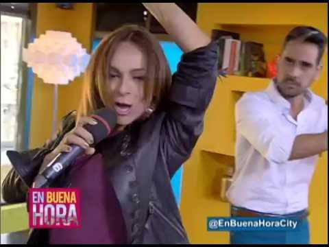 REEL EN BUENA HORA