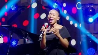 Wena Bolwetsi : Tk Zamar ft Puseletso Sa gospel