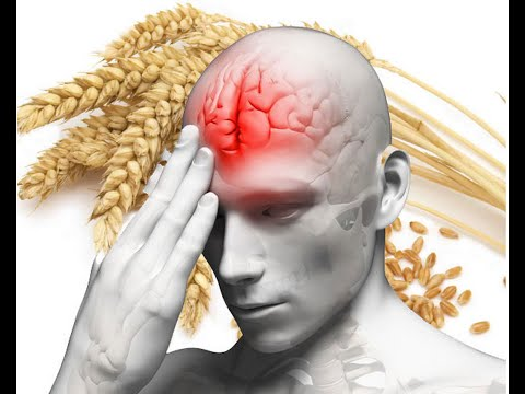3-reasons-you-should-never-eat-wheat