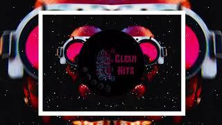 Juicy J - 1995 [Perfectly Clean] fт Logic