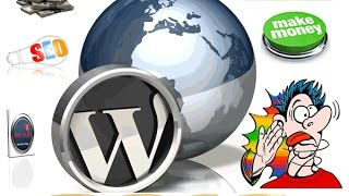 TOP 5  WordPress Plugins For 2016 Digital Marketing SEO | Best WordPress Plugins 2016