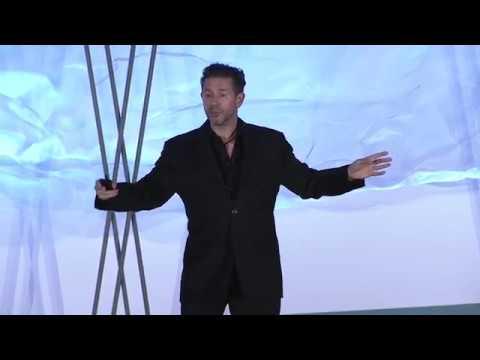 Keynote Speaker on Technology and Disruptive Innovation