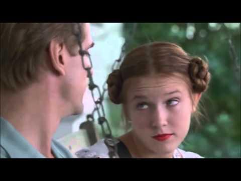 Into the Night ♥♥♥ Benny Mardones ♥♥ Lolita ♥ (1997) ♥
