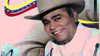 Mezcla Jesus Moreno