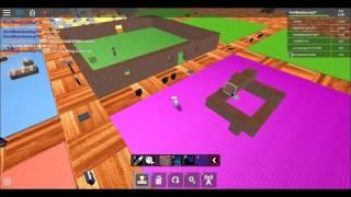 ROBLOX | ROBLOX Building Playlist [4/7] | VBG