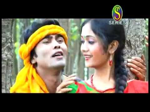 Array New Nagpuri Songs New Sadri Songs New