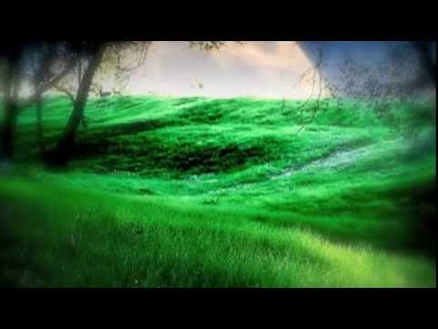 Lunatic Greenery (Instrumental)