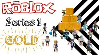 Opening 23 Roblox Blind Boxes Series 1 | 23 Virtual Roblox Item Codes Giveaway Announcement