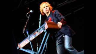Sexx Laws - Beck (lyrics)