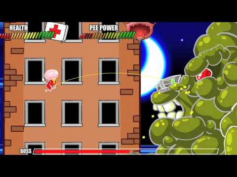 Yepifree.com - Play The Best Yepi Games Online