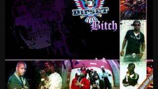The Diplomats feat. Juelz Santana - More Than Music