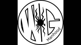 Wiseguys (90's / Hip Hop / Gangsta / Thug Rap / Compilation)