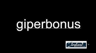 Joyland Casino Gutscheincode:   giperbonus