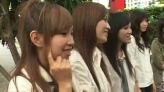 meeya 最靚制服妹記者會 花木衣世 動画 25