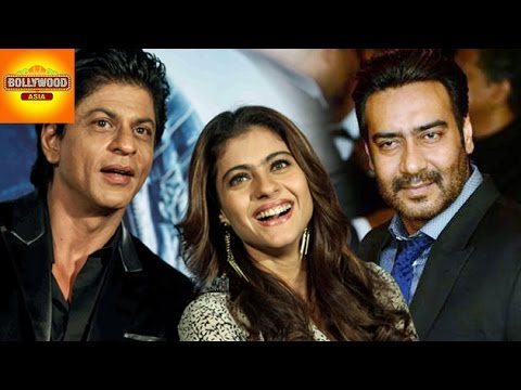 after-shahrukh's-'dilwale'-kajol-to-work-with-ajay-devgn