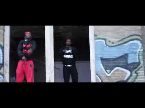 Linwood Dnell – Hot Nigga Remix | Shot by: @DaRealSmitty313