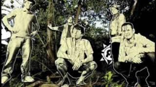 Freidenker - Herbst feat. Manumatei