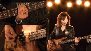 音楽&エンターテイメント業界の中心地「渋谷」にある音楽の専門学校 TSM...
