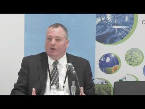 LSO Policy Forum 2016 - Panel 3