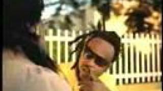 "Desloc Piccalo ""Stick N Roll"" [Official Video]"