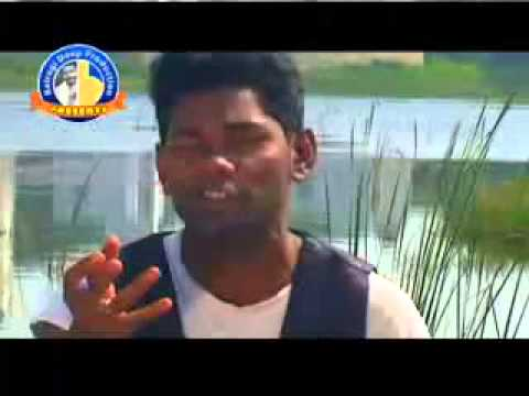 Sambalpuri comedy video