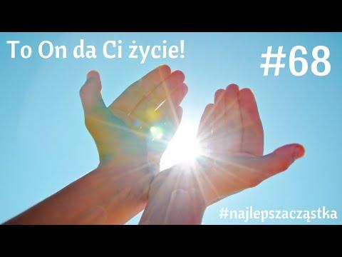 REKLAMA INTERMARCHE - 12 URODZINY SIECI from YouTube · Duration:  31 seconds