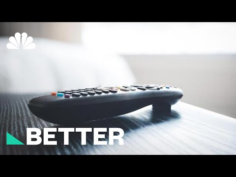 How To Clean The Dirtiest Thing In Every Room | Better | NBC News