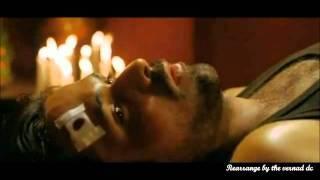 Maalai Mangum Neram Song From Rowthiram -  HD (2011) By Dc_(360p).flv