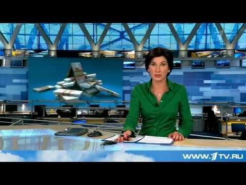 ММСИС / MMCIS / РуссИнвест / Сберкасса 24. 1 канал. 14 Дек. 2014