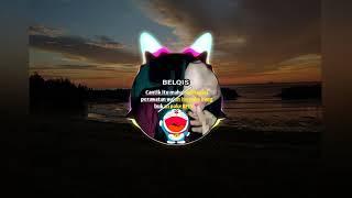 Download DJ Gabut-life Of The Party(dawin remix)Belqiz