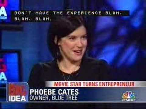 The Big Idea - Phoebe Cates  20080507