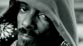 Ray J - Smokin Trees (Ft. Snoop Dogg, Nate Dogg, Shorty Mack & Slim Thug)