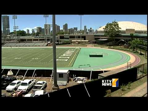 Lieutenant Governor heads new initiative to boost sports business