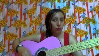 Y0u Bel0ng to Me by Hitone Guitar