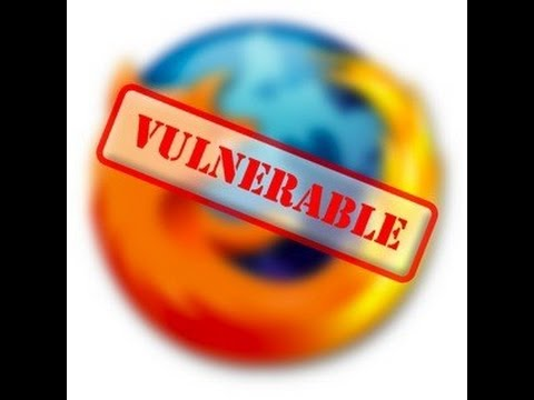 MFSA-2014-29 Firefox WebIDL Privileged Javascript Injection