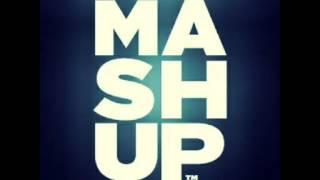 Hear Me Now vs. UNDERGROUND (JACK MASHUP) | Alok & Martini vs. QUINTINO