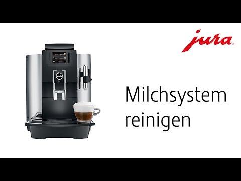 jura capresso e8 full automatic coffee maker swiss made doovi. Black Bedroom Furniture Sets. Home Design Ideas