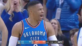 Westbrook-(plies mix drip 4 sale) plies